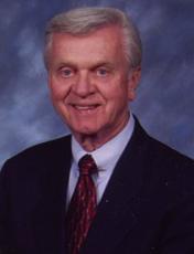 James P. Burke