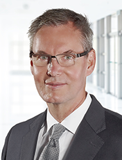 Prof. Dr. Eduard Arzt